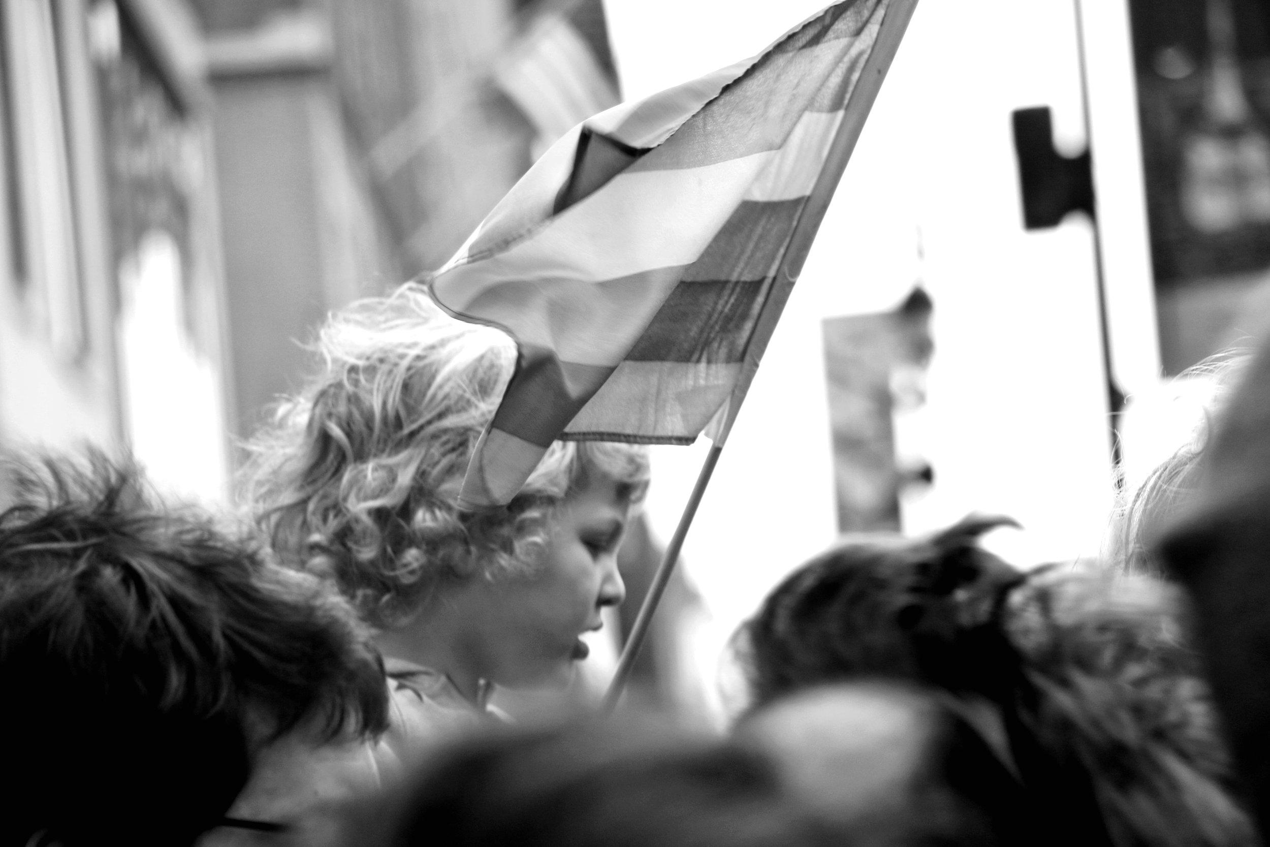 Womans March_06_b&w.jpg