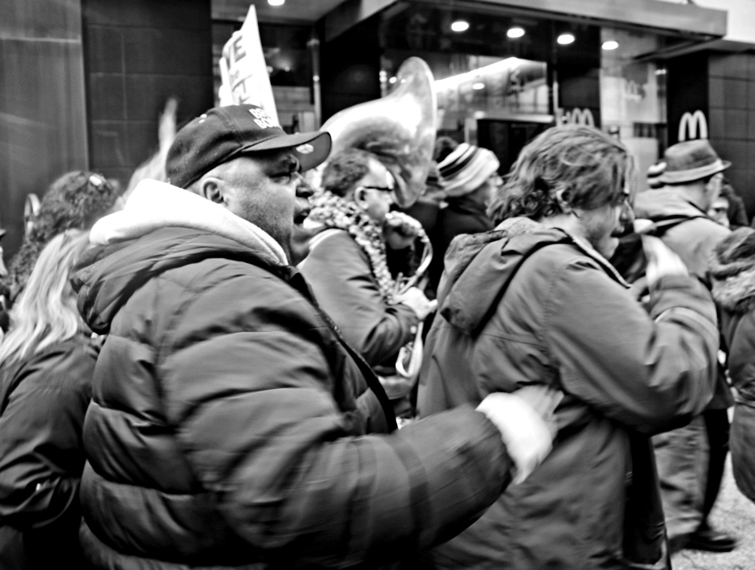Womans March_15_b&w.jpg