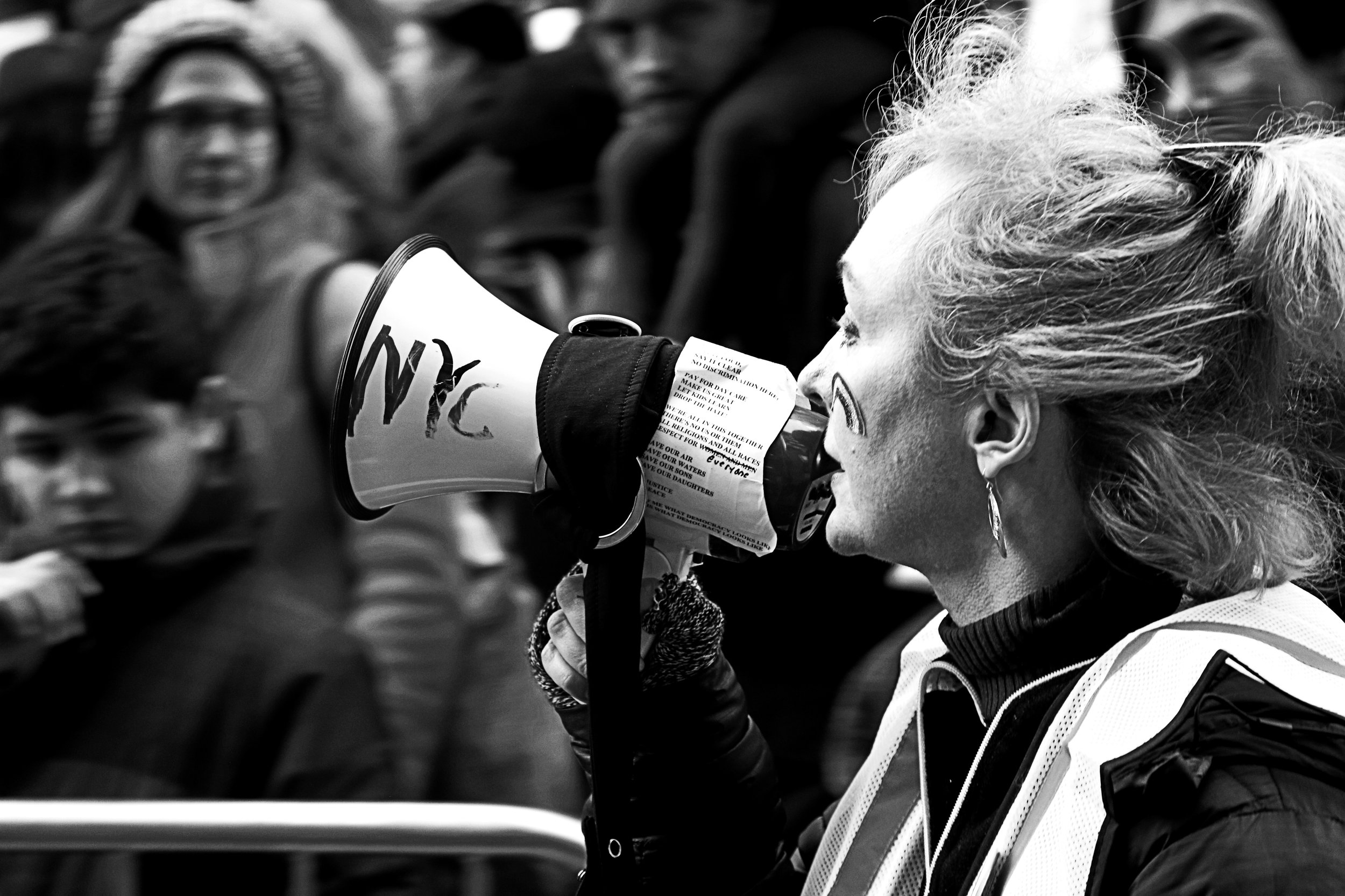 Womans March_02.jpg