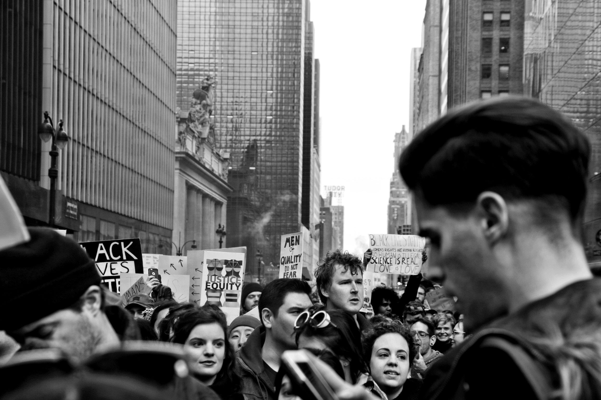 Womans March_22_b&w.jpg