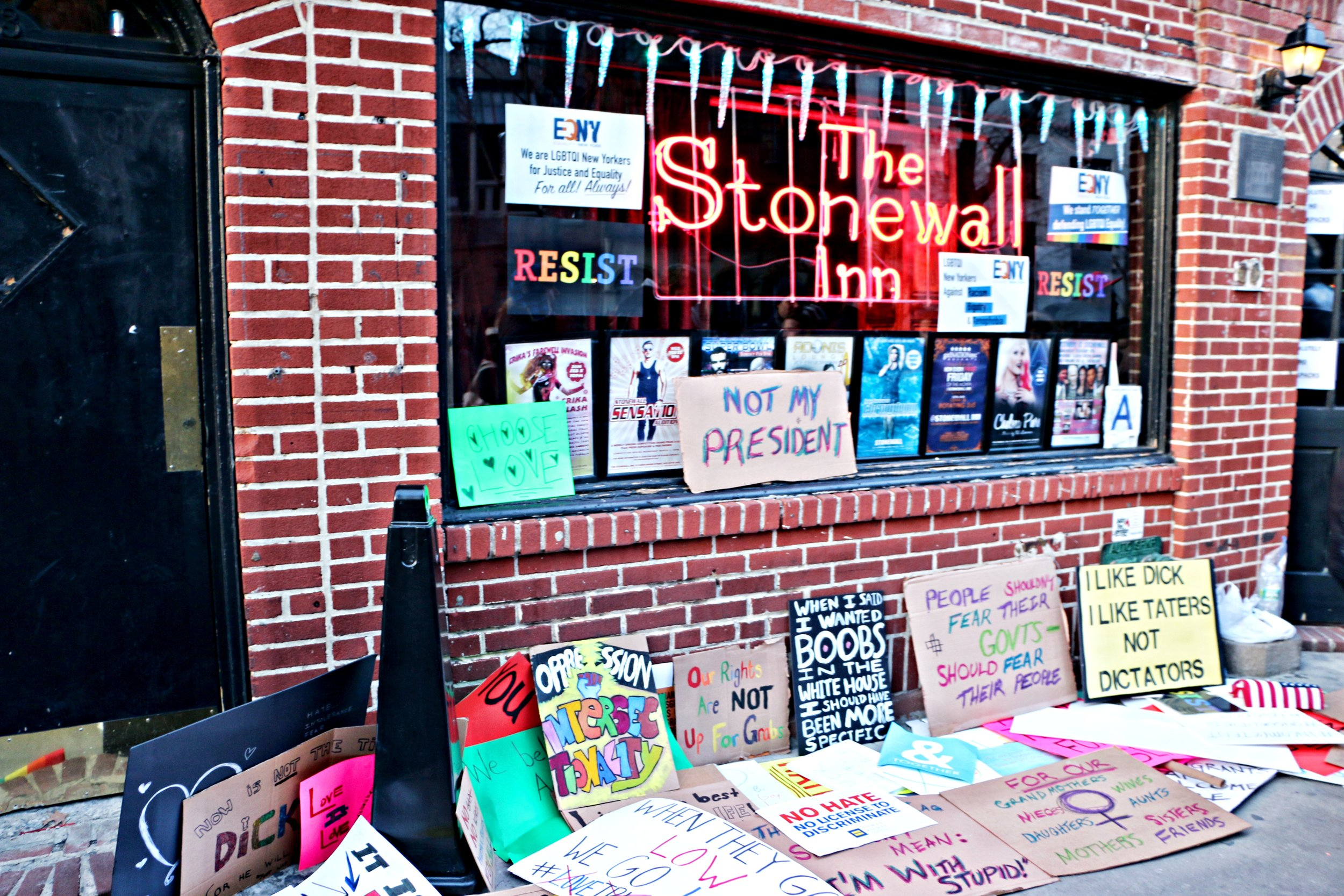 Stonewall_05_color.jpg