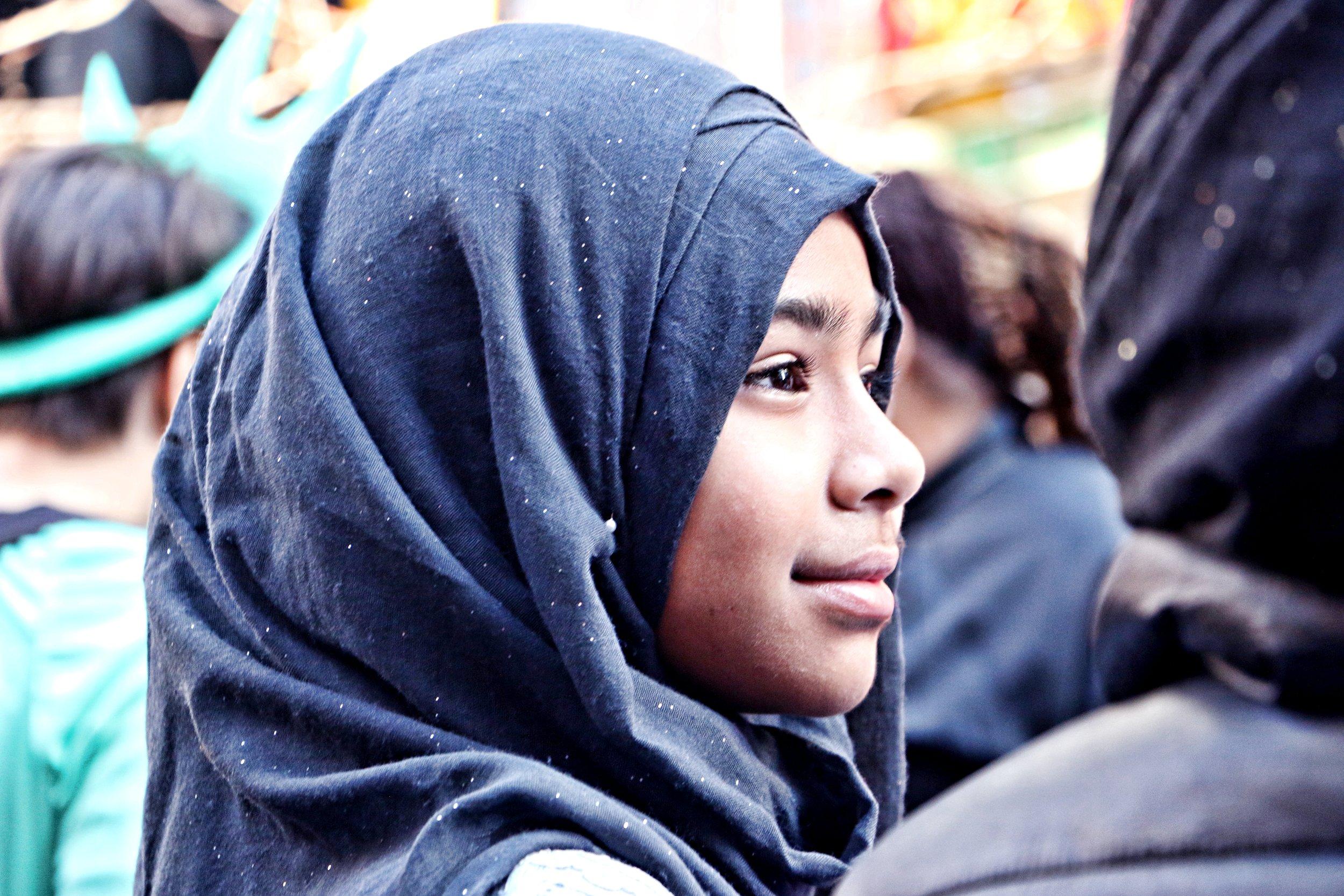 AllMuslims_10.jpg