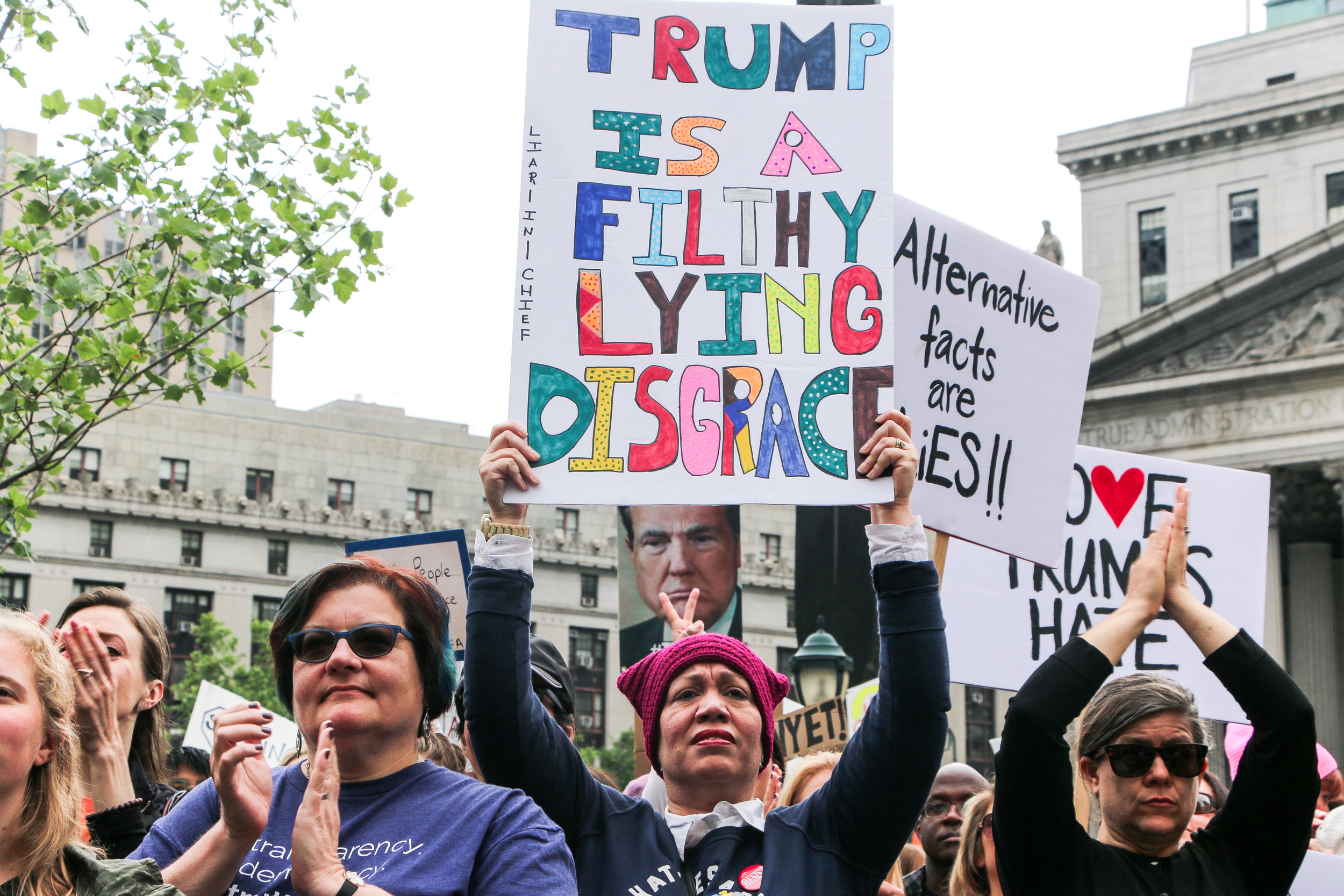 March For Truth (17 of 61).jpg