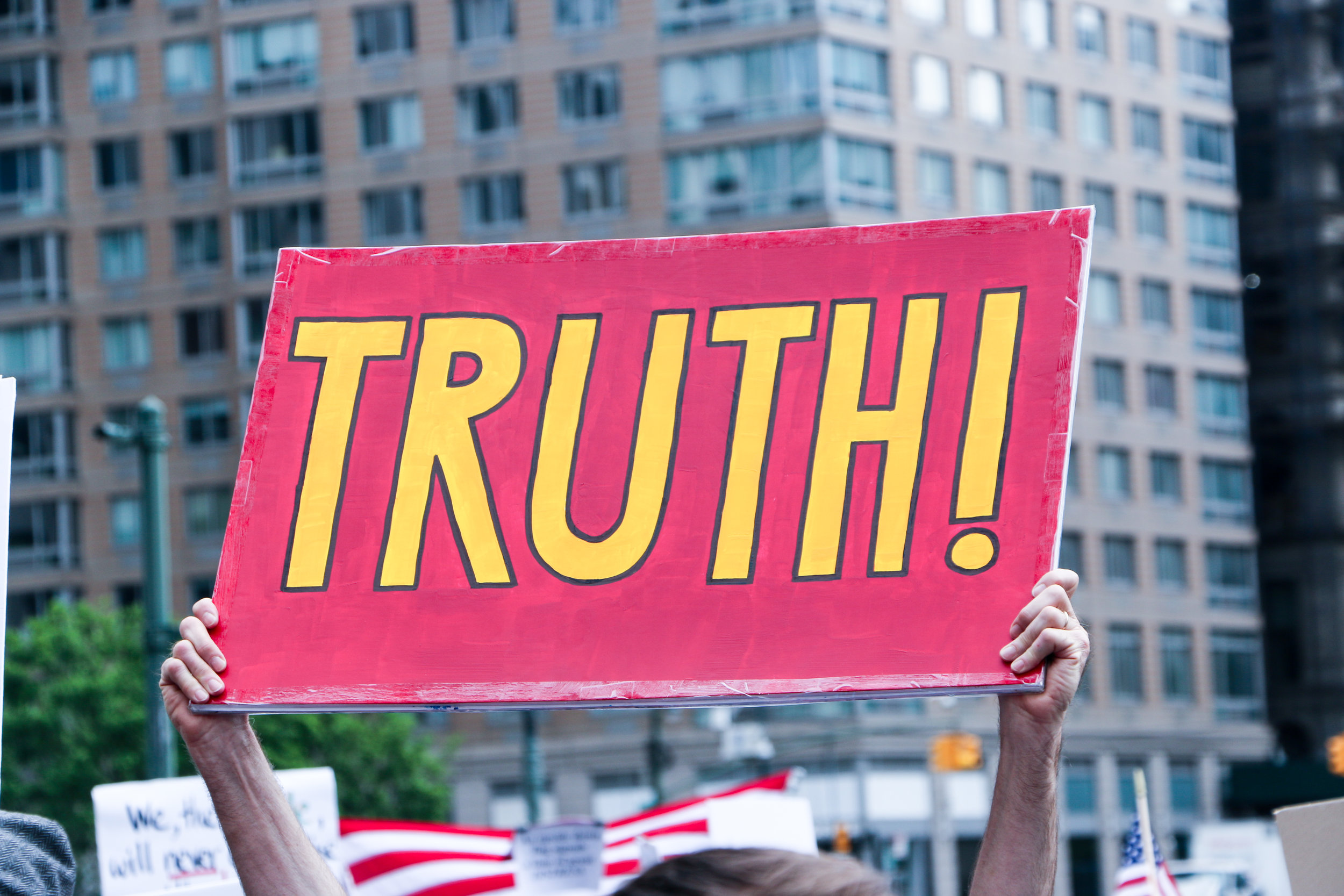 March For Truth (8 of 61).jpg
