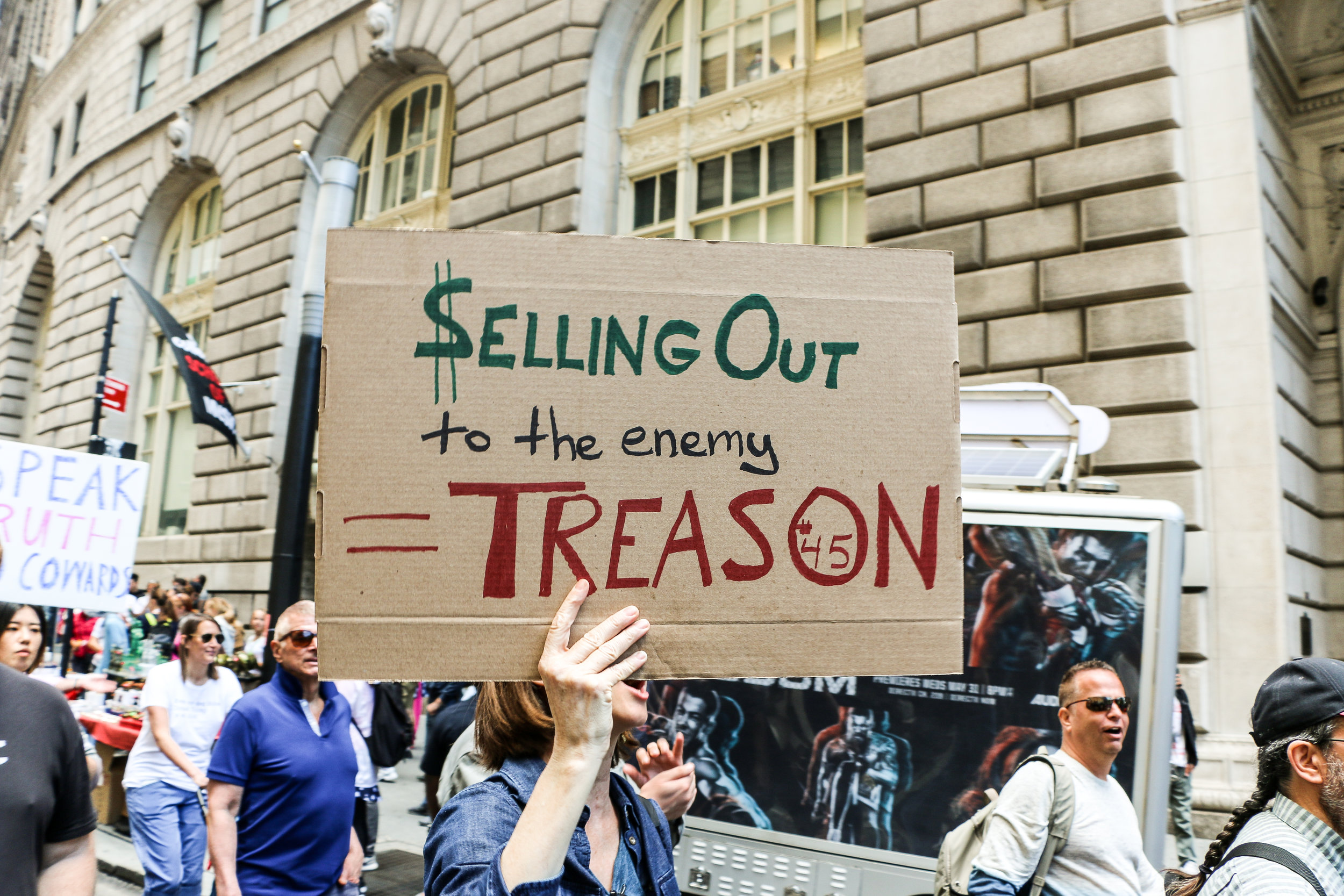 March For Truth (56 of 61).jpg