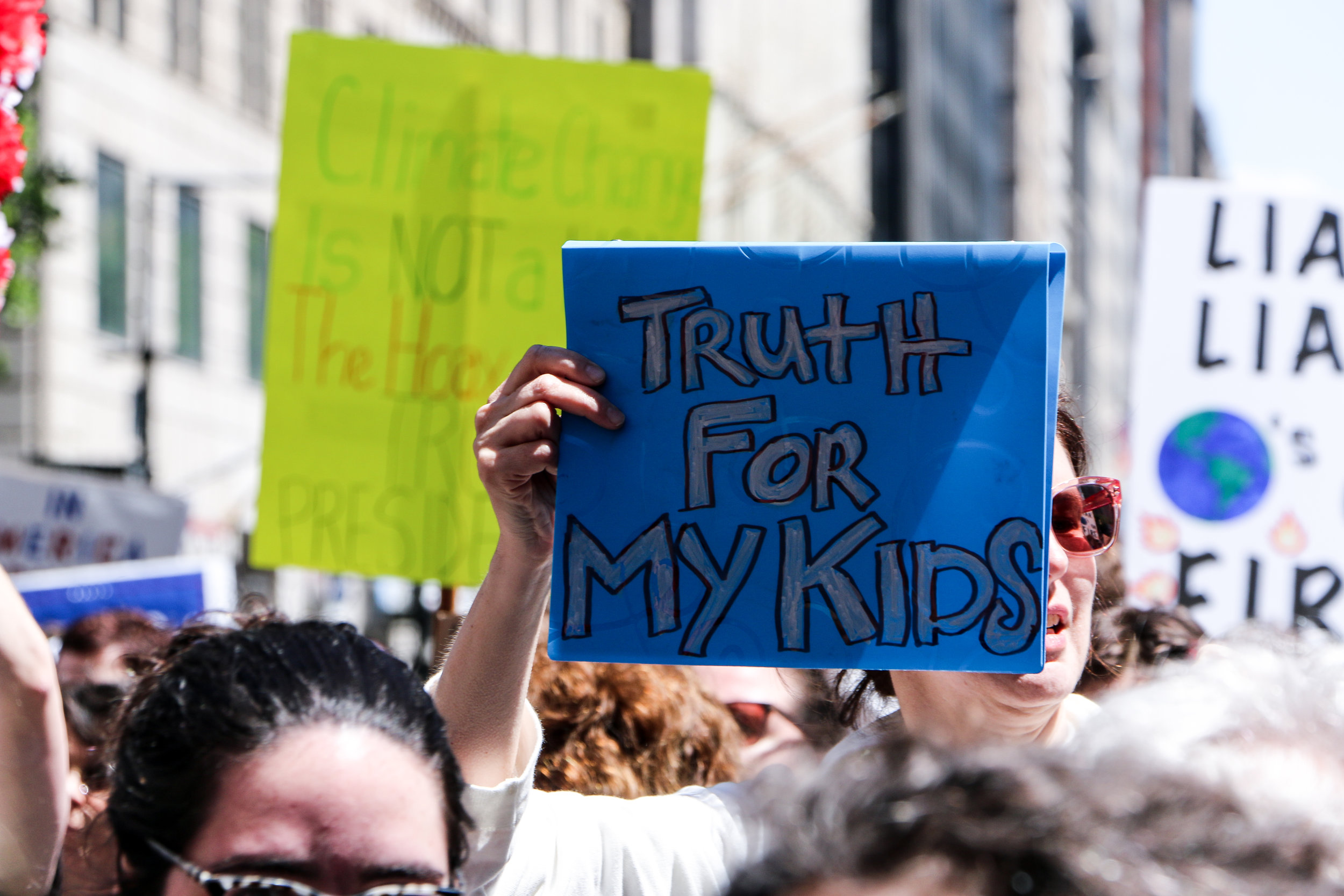 March For Truth (52 of 61).jpg