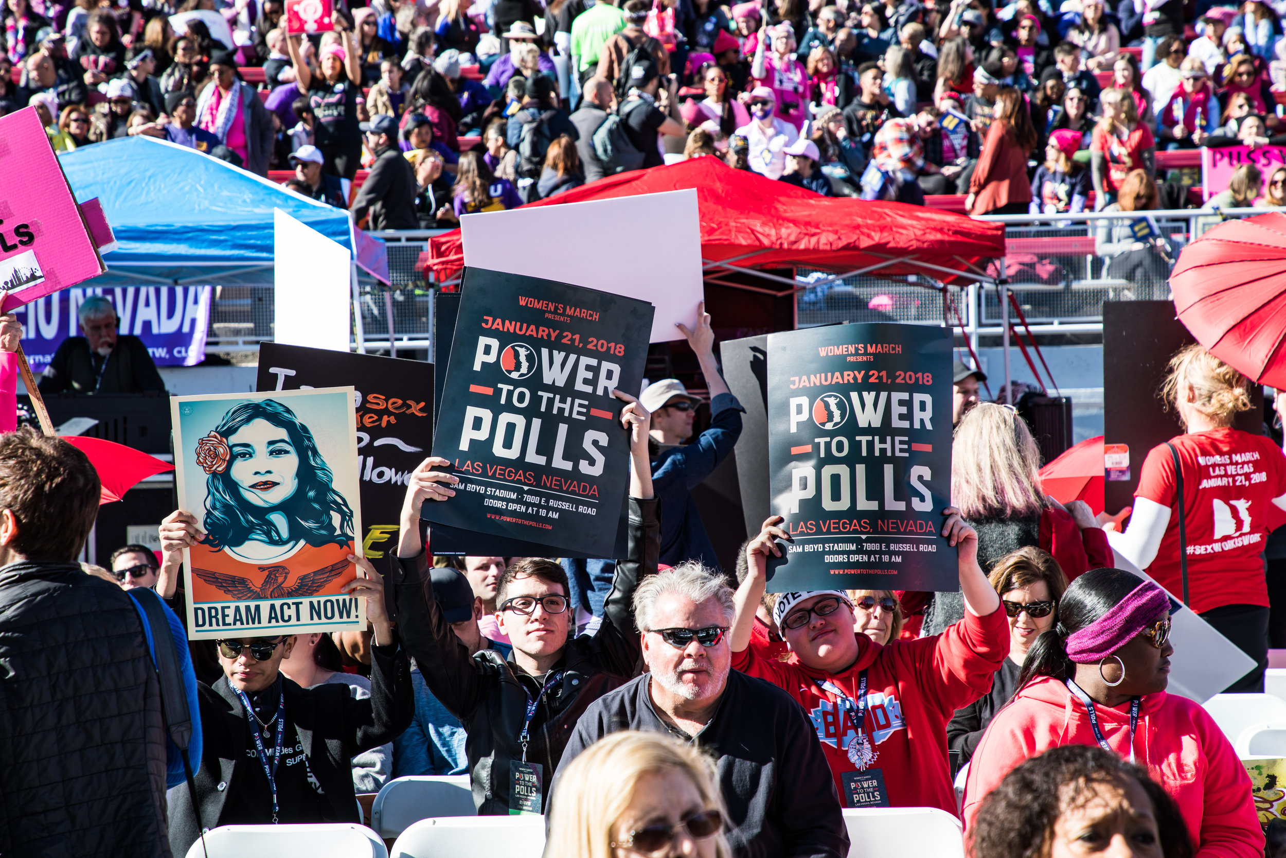 Power To The Polls (38 of 107).jpg
