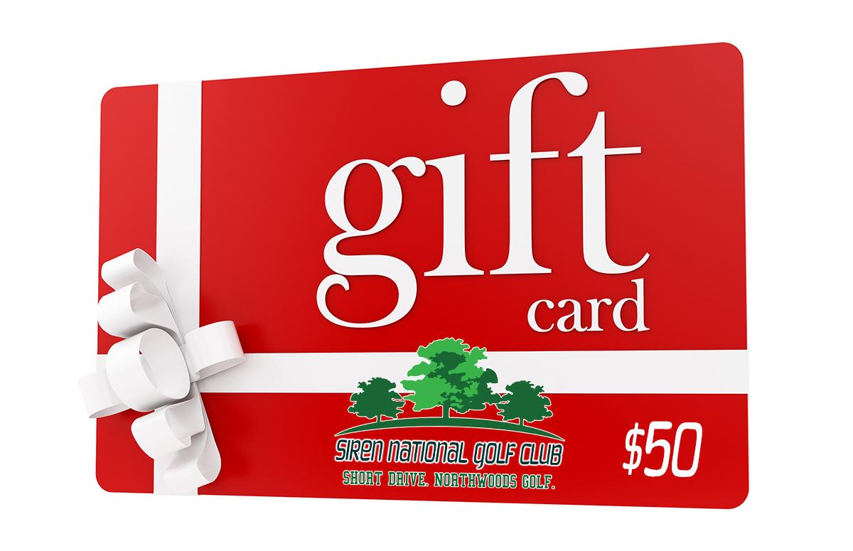 gift card 50 rectangle.jpg