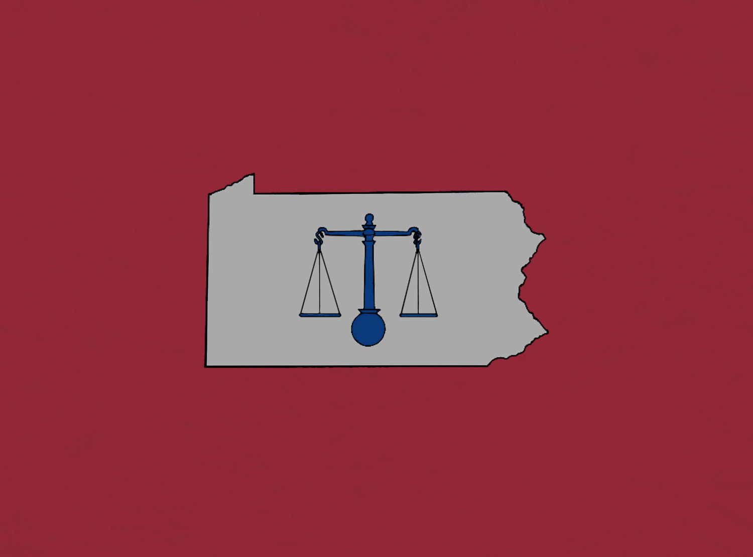 Legal Impact — Pennsylvania Institutional Law Project