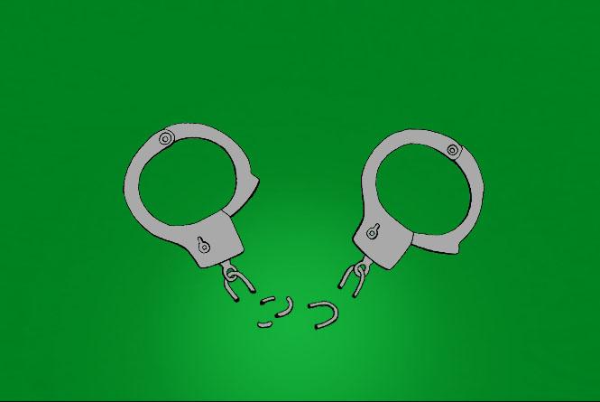 shackles-for-site.2.1.jpg