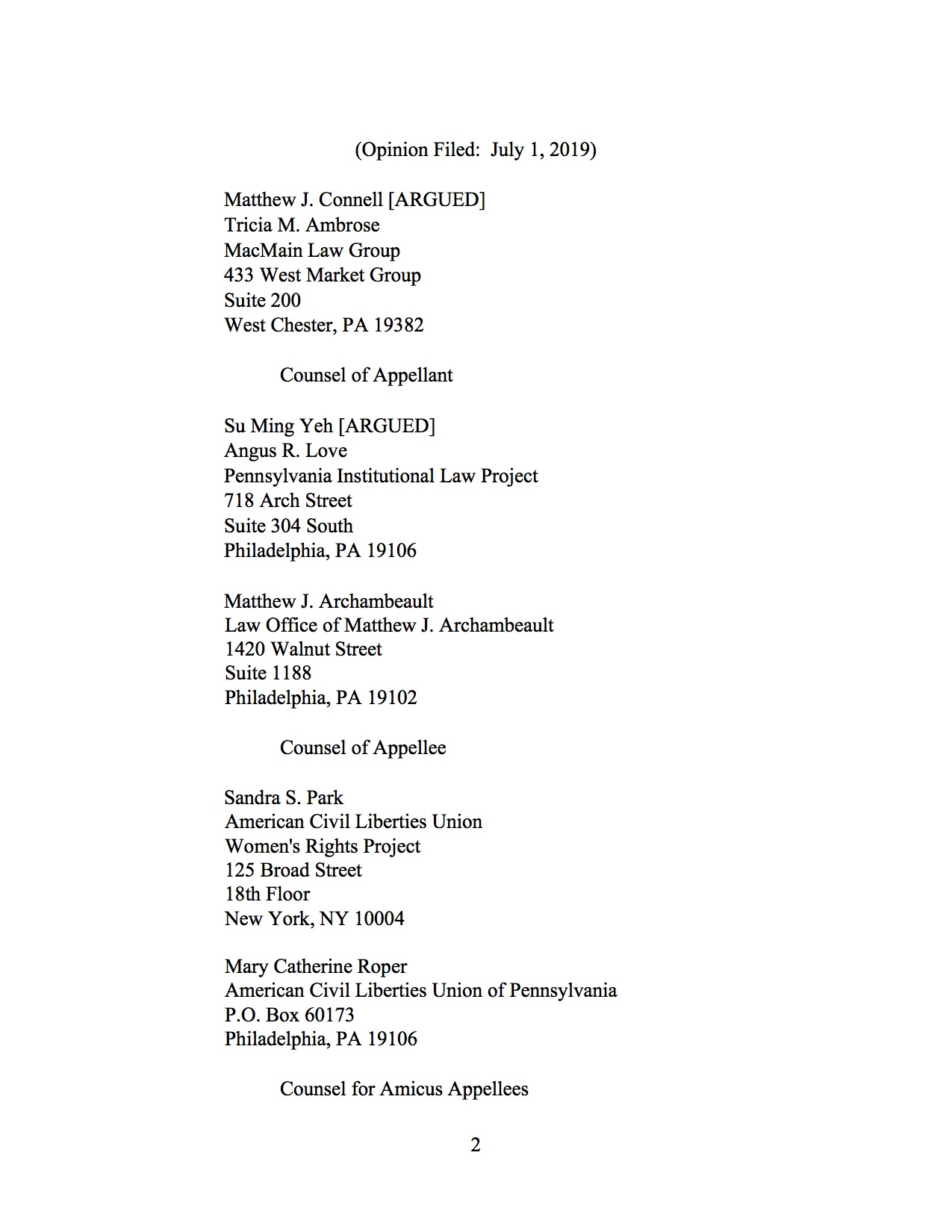 E.D. v. Sharkey 3rd Circuit Opinion.2.jpg