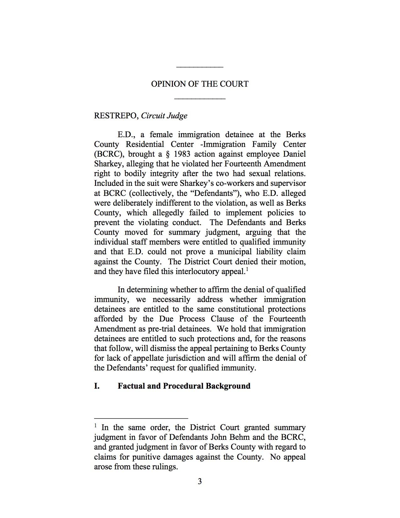 E.D. v. Sharkey 3rd Circuit Opinion.3.jpg