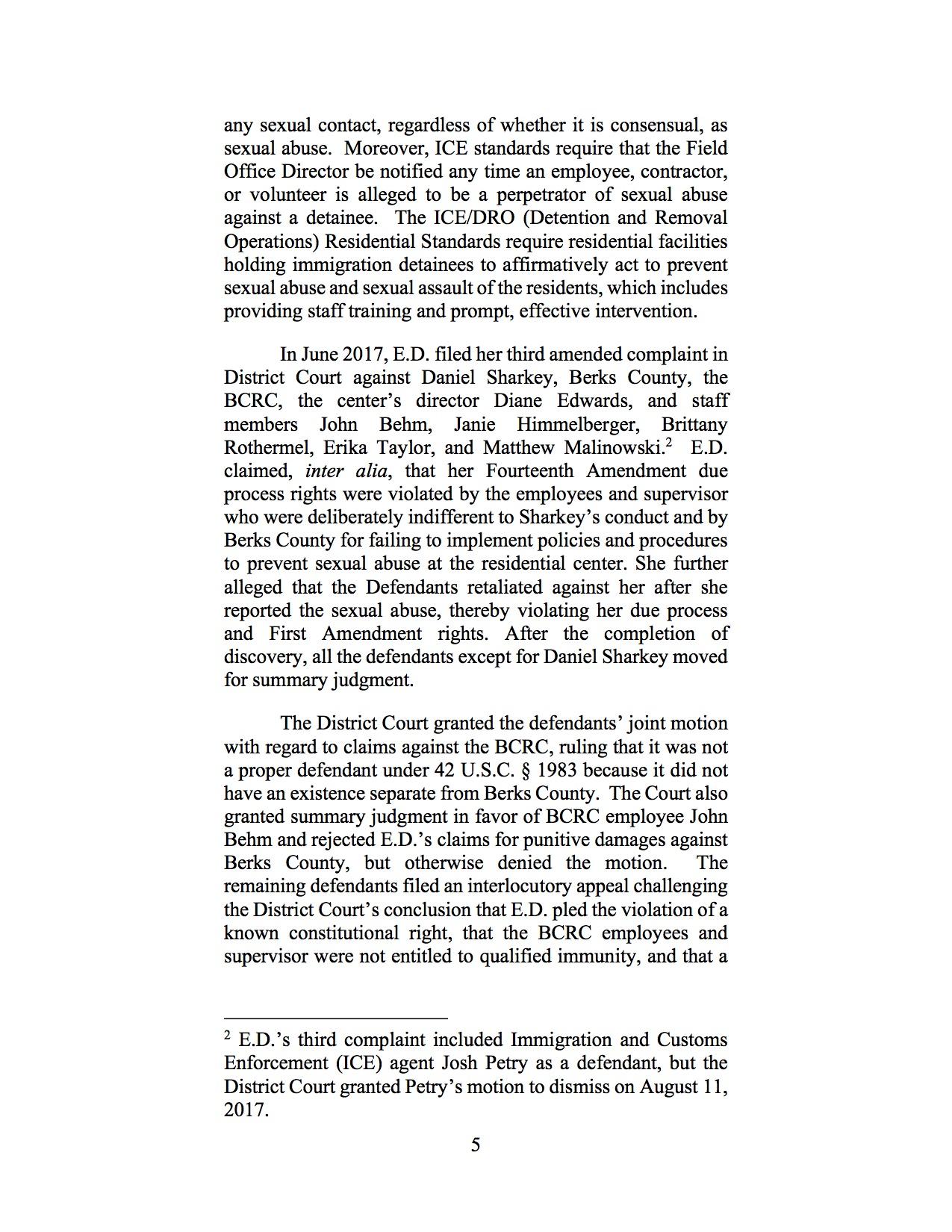 E.D. v. Sharkey 3rd Circuit Opinion.5.jpg