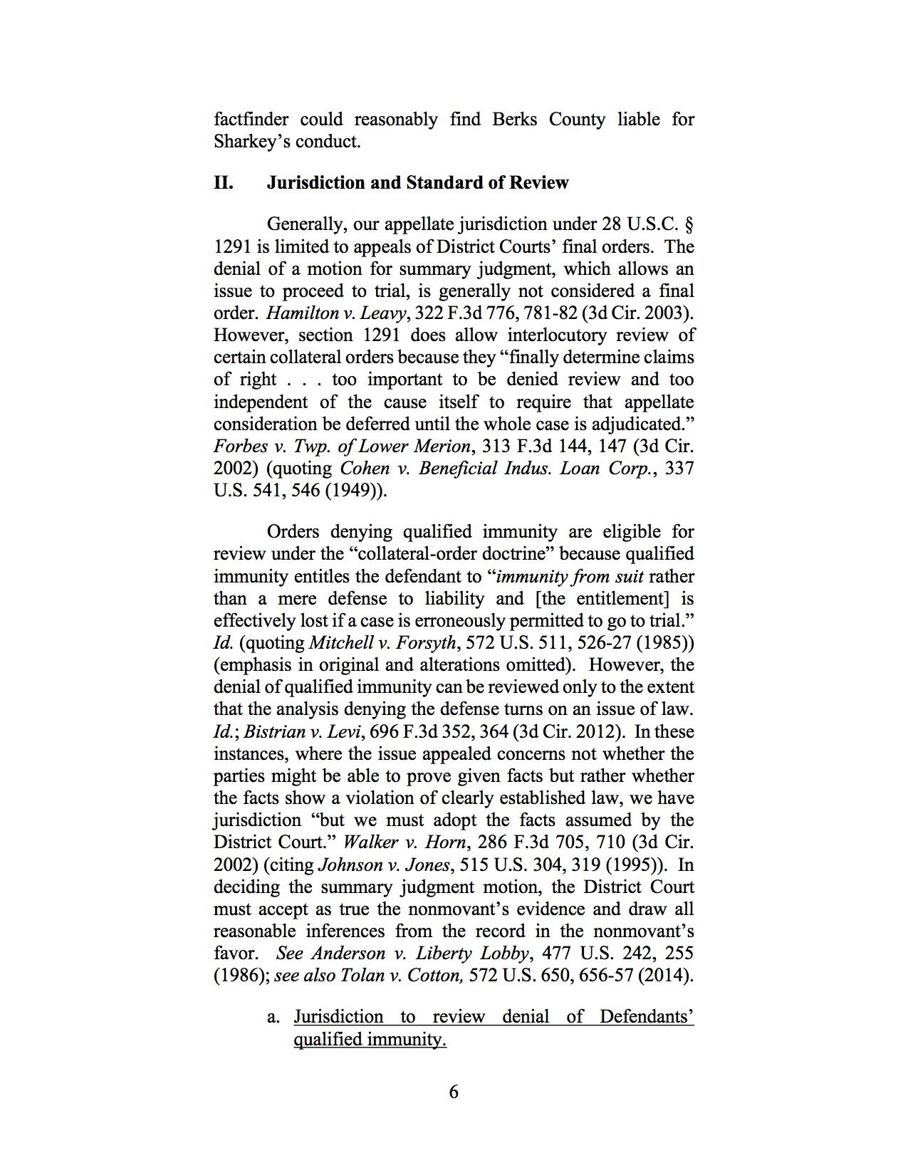 E.D. v. Sharkey 3rd Circuit Opinion.6.jpg