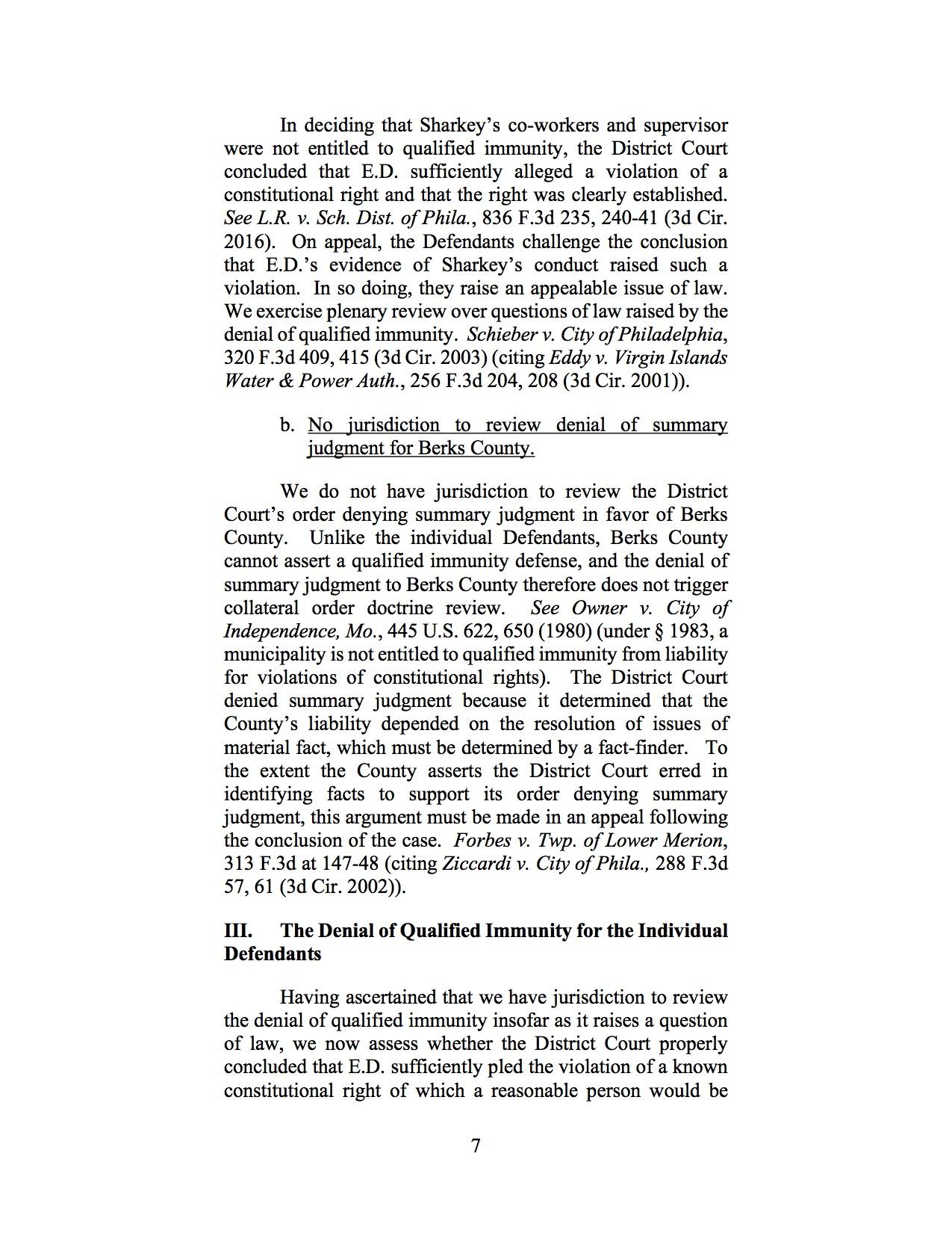 E.D. v. Sharkey 3rd Circuit Opinion.7.jpg