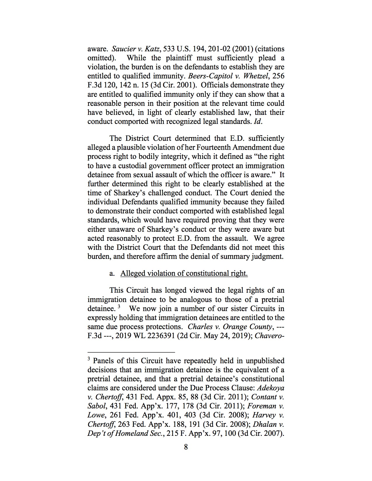 E.D. v. Sharkey 3rd Circuit Opinion.8.jpg
