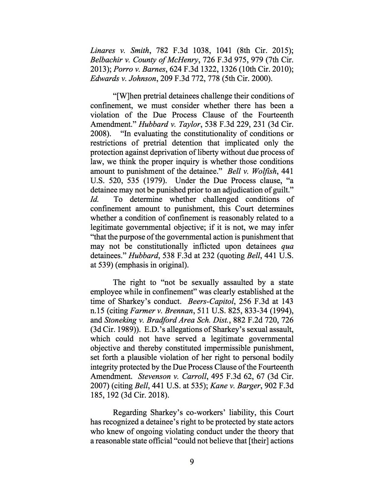 E.D. v. Sharkey 3rd Circuit Opinion.9.jpg