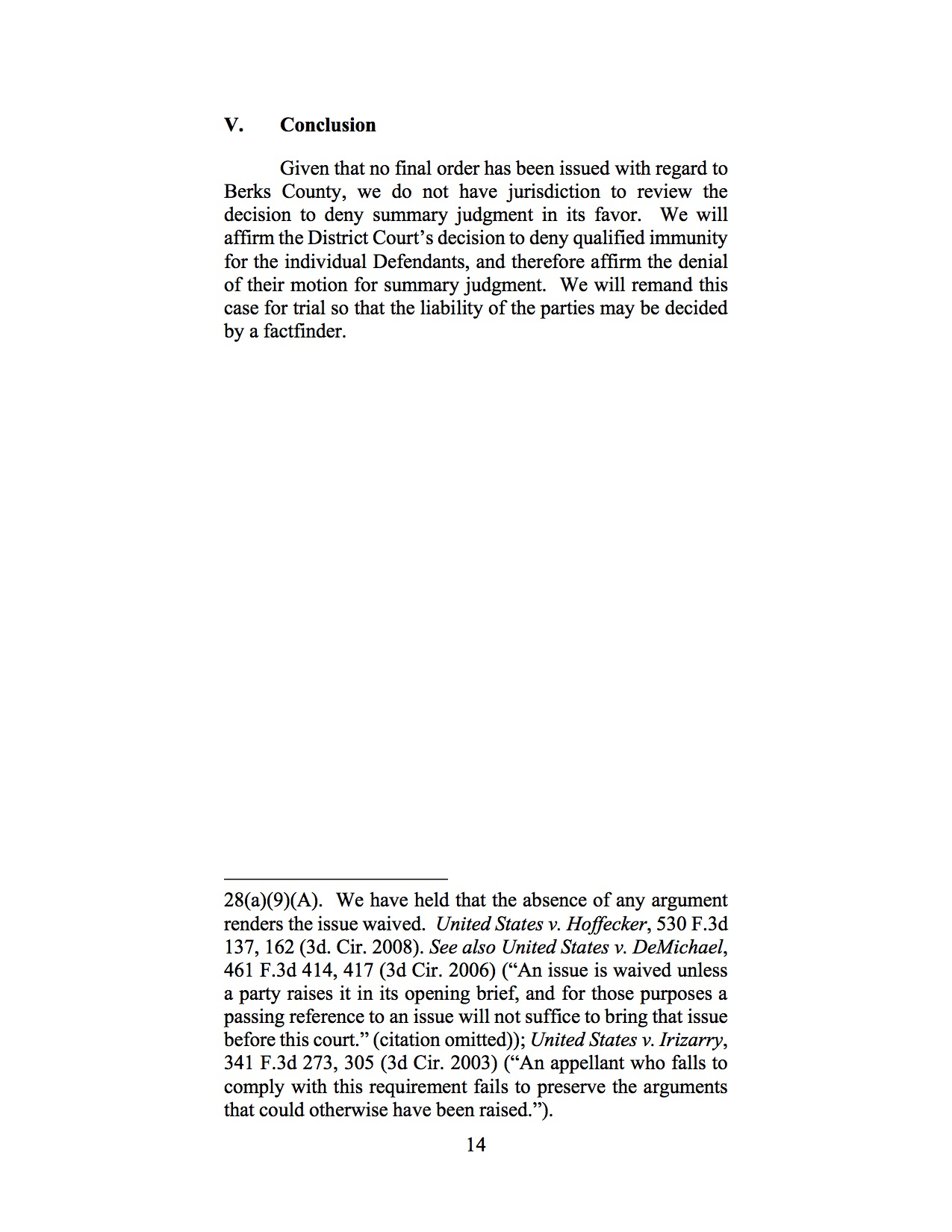 E.D. v. Sharkey 3rd Circuit Opinion.14.jpg