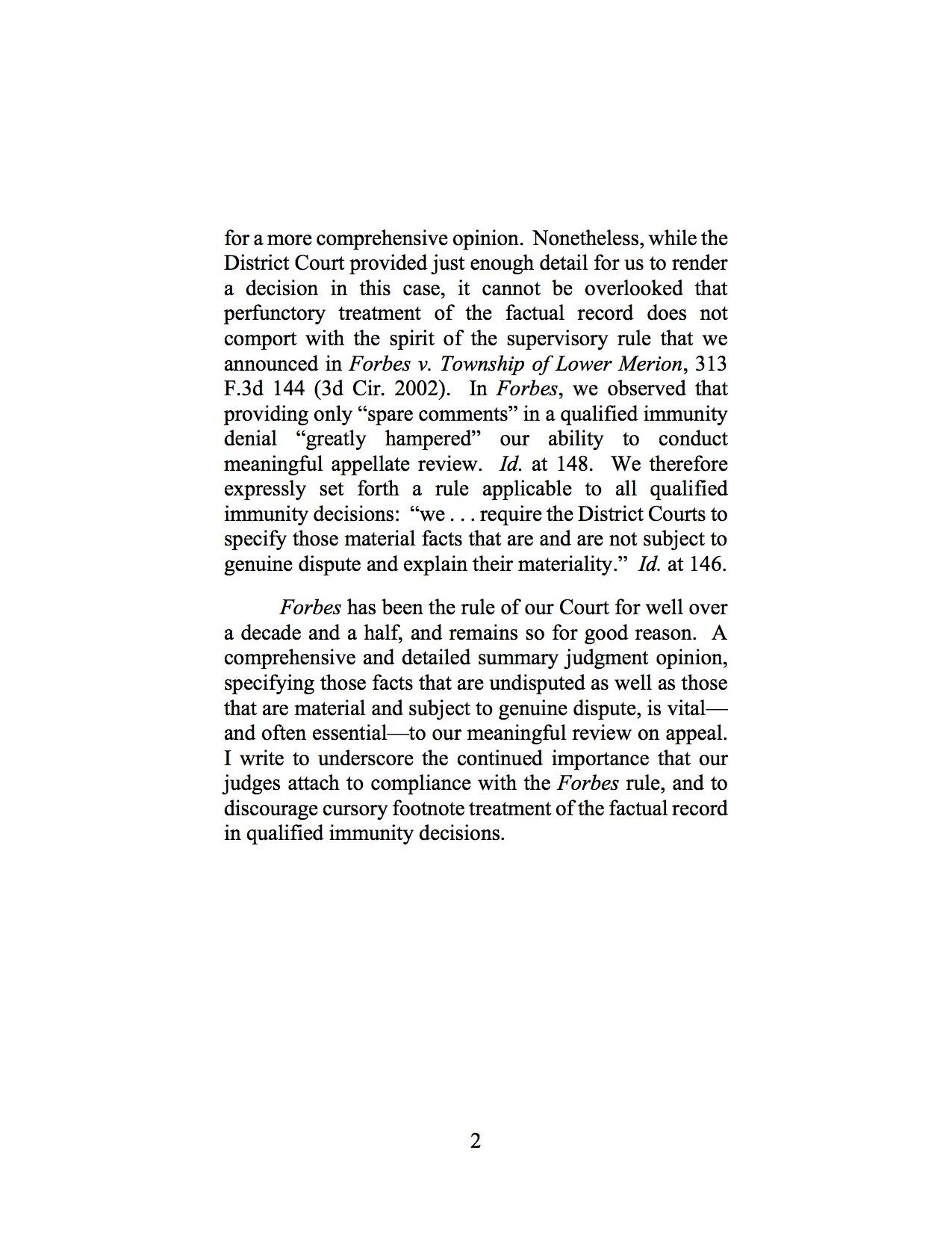 E.D. v. Sharkey 3rd Circuit Opinion.16.jpg