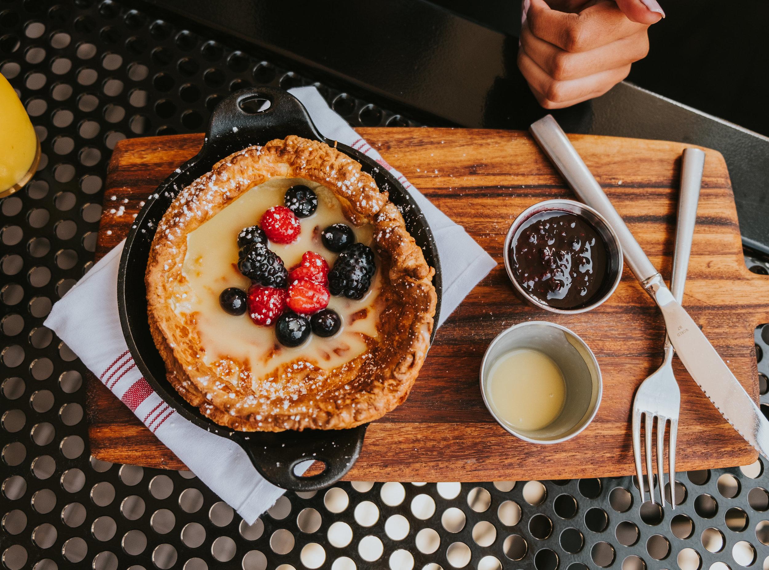 Osteria Breakfast-final-0094.jpg