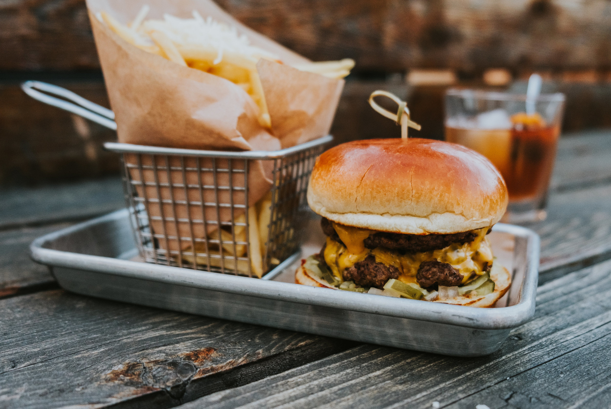 Happy Hour FM Burger and Brunch drinks-Happy Hour and FM Burger-0045.jpg