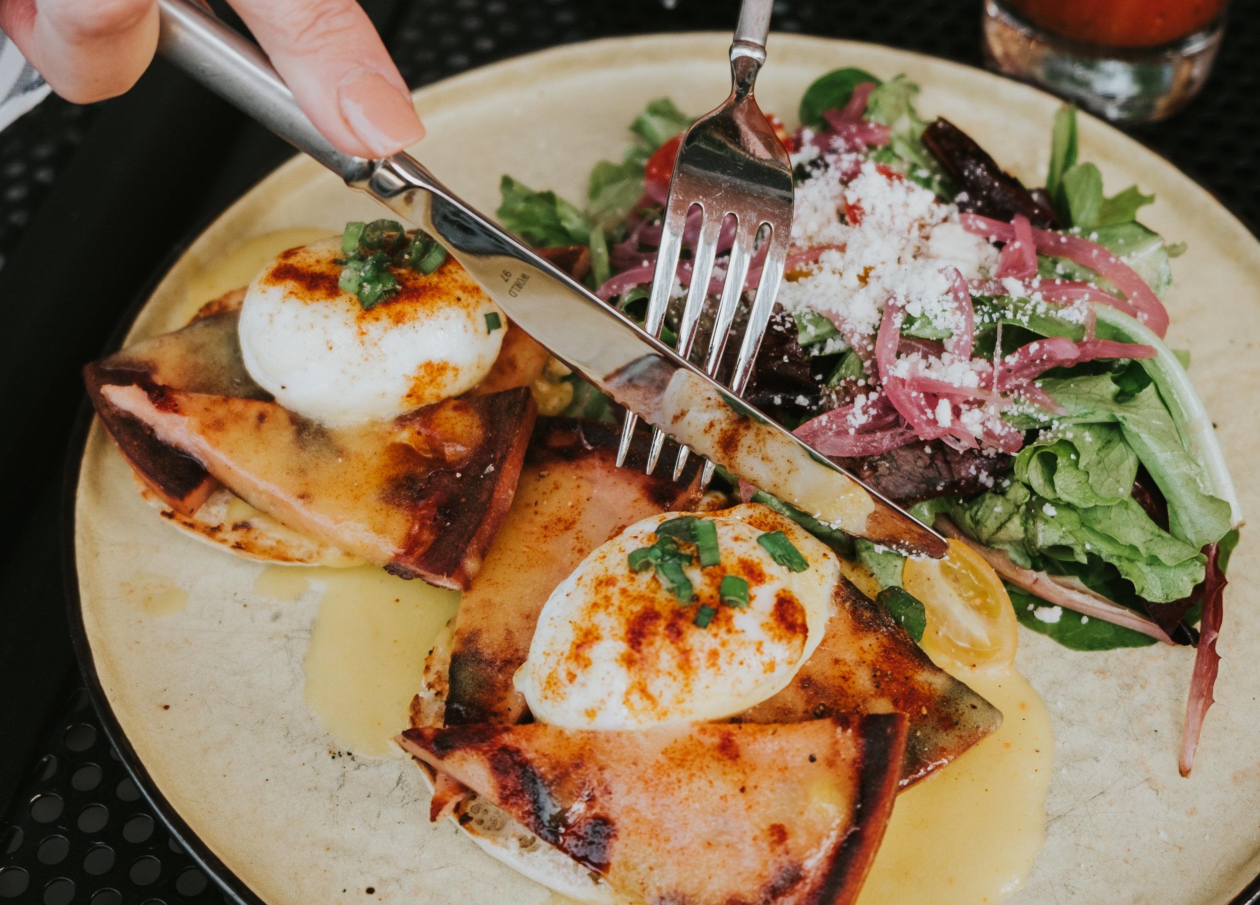 Osteria Breakfast-final-0034.jpg