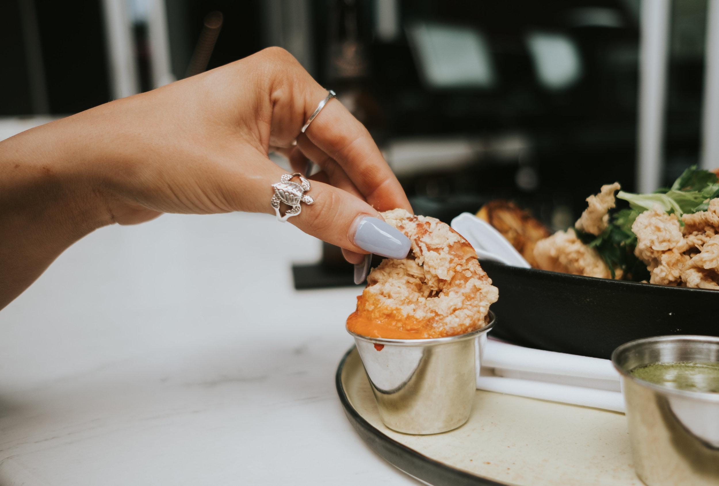 Osteria update 1 31-Franklin Manor food-0060.jpg