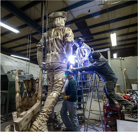 metal welding process.jpg