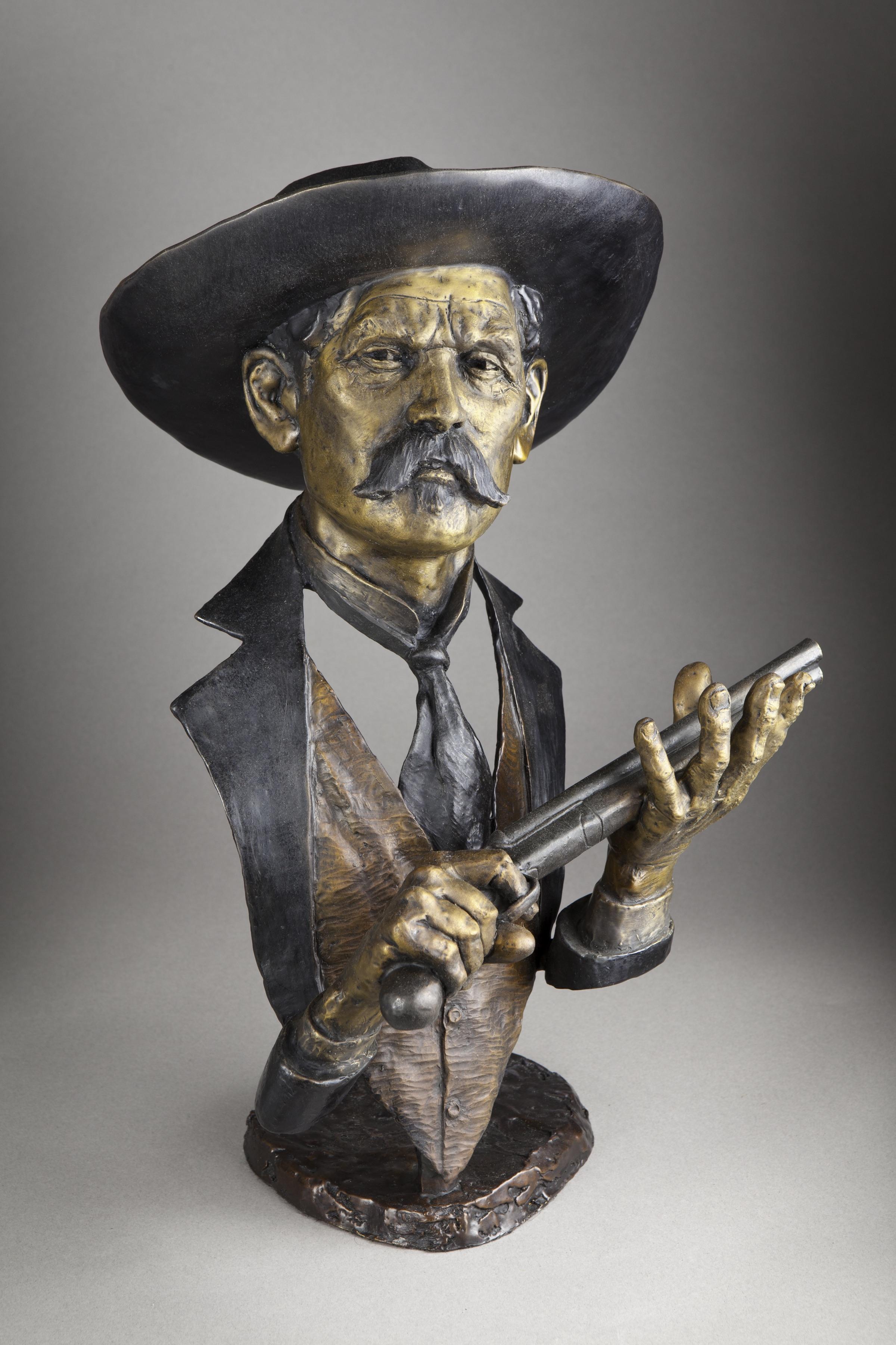 Doc Holliday.jpg
