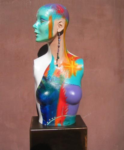 cheryl-Complexity-of-Woman.JPG