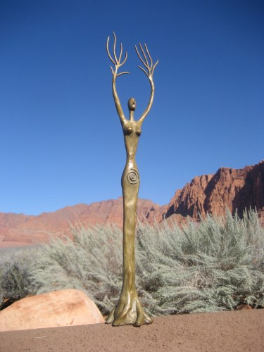 Tree-of-Life-18.jpg