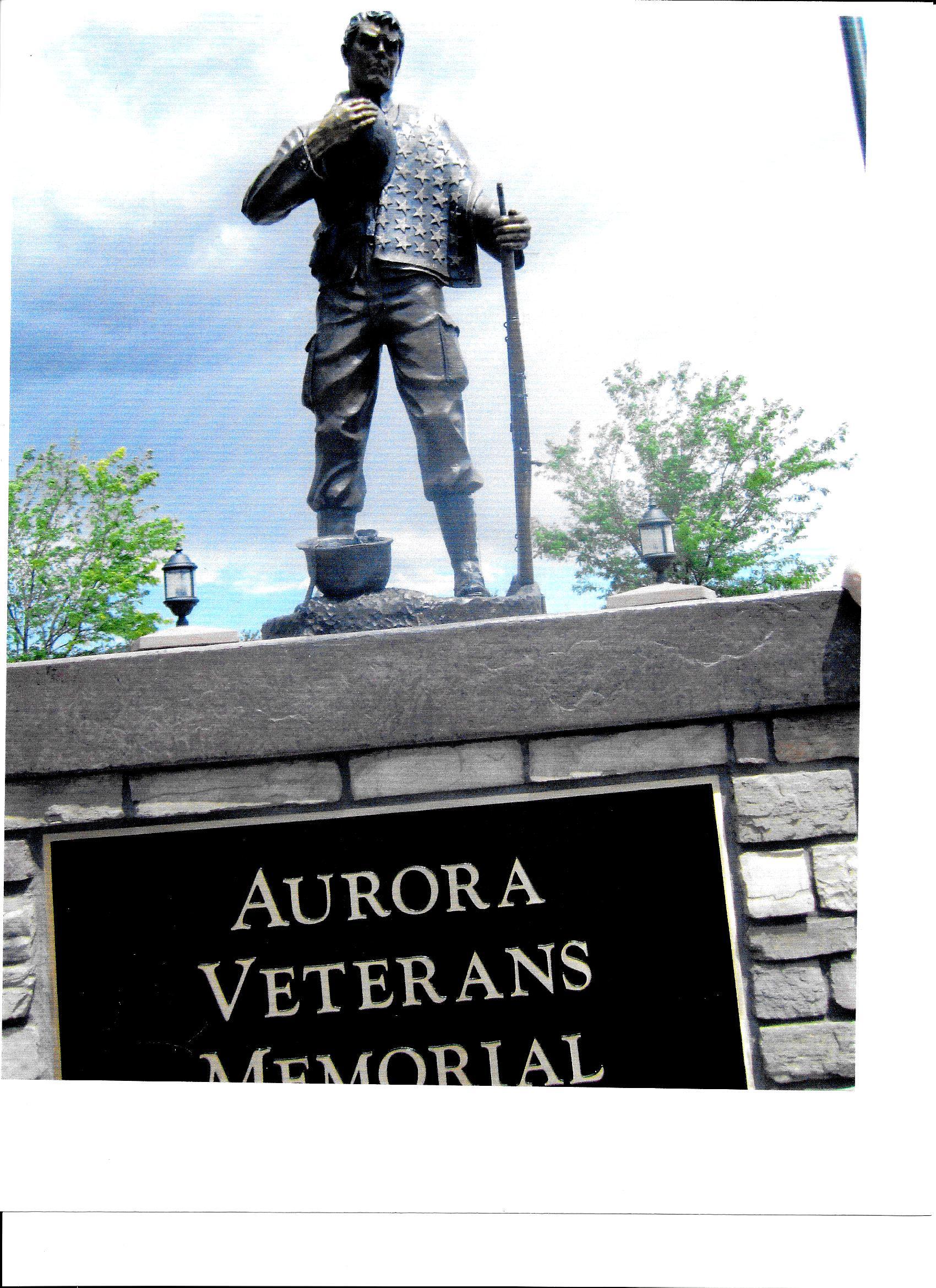 Aurora Veterans Memorial.jpg