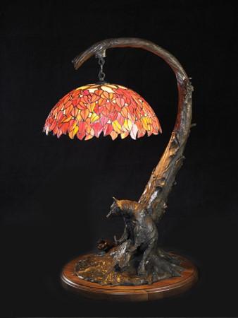Bear Lamp.jpg