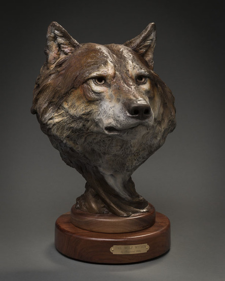the-wolf-within-9896-c.jpg