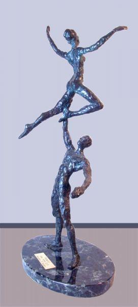 adagio-leg-lift-bronze.jpg