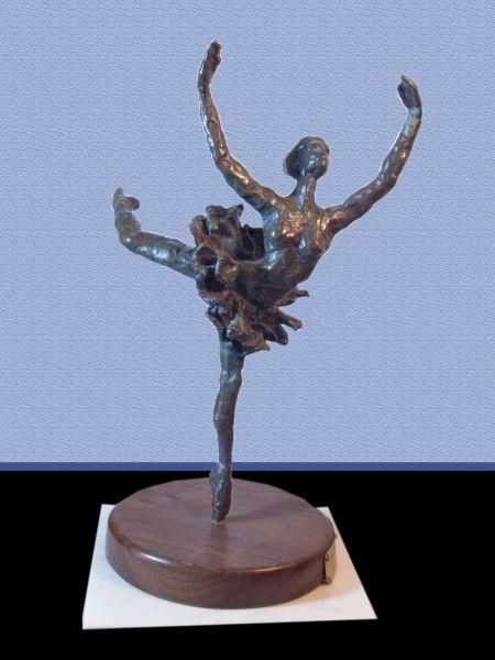 ballet-adagio-arabesque-lost-wax-bronze_001.jpg