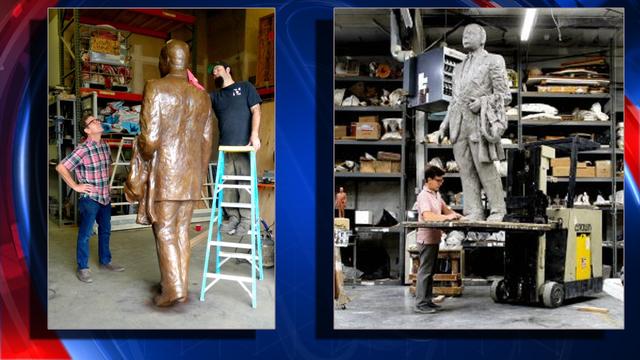 mlking statue_1503888839754_4012160_ver1.0_640_360.jpg