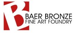 BAER BRONZE LOGO FULL- Red B.jpg