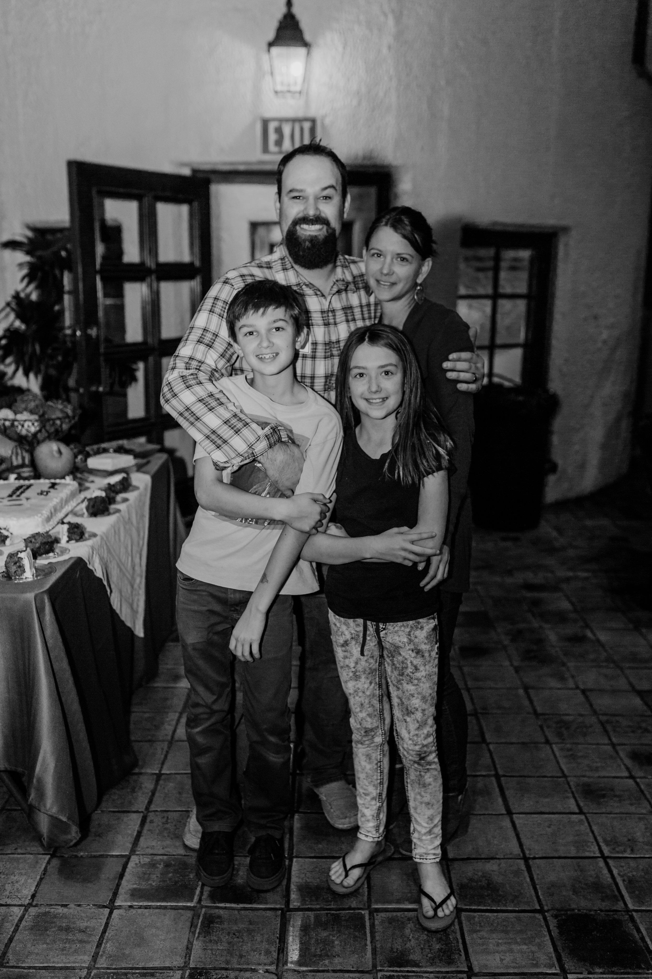 Baer Family-122.jpg