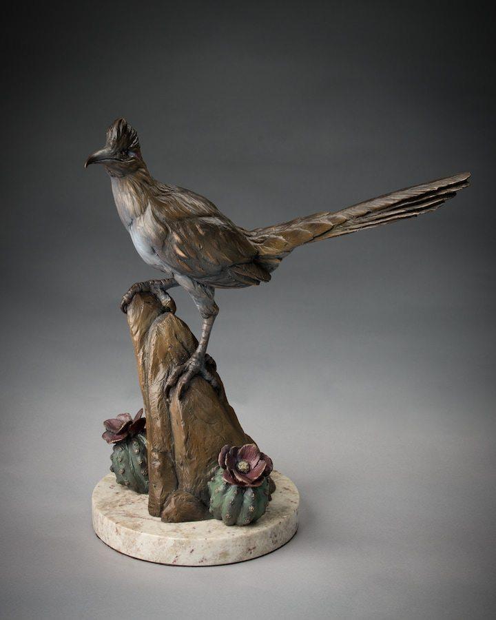 gibby-bronze-roadrunner-sculpture-land-of-opportunity_orig.jpeg