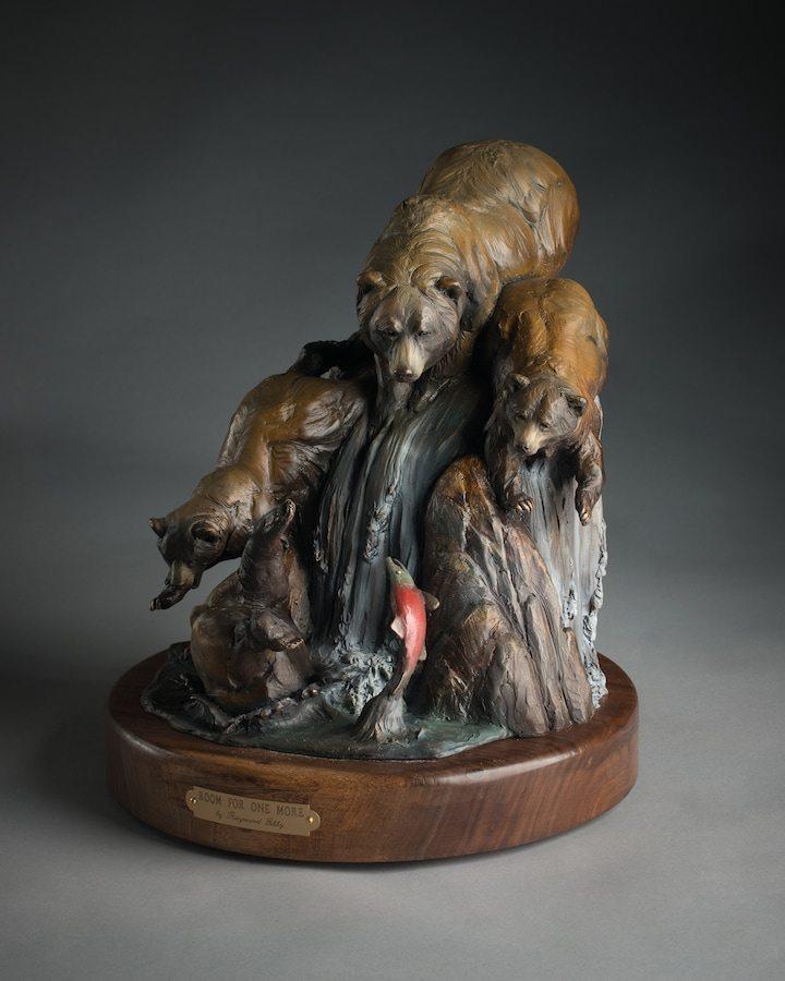 gibby-bronze-sculpture-bear-waterfall_orig.jpeg