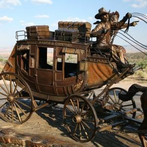 Stagecoach2-300x300.jpg