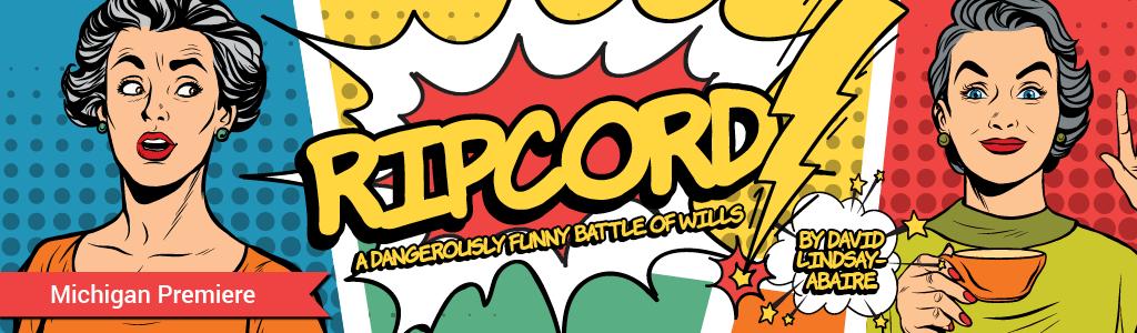 4 Ripcord Poster.PNG