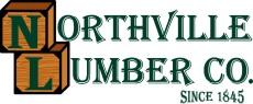 northville lumber.jpg