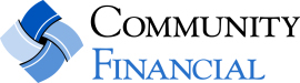 Community Financial.jpeg
