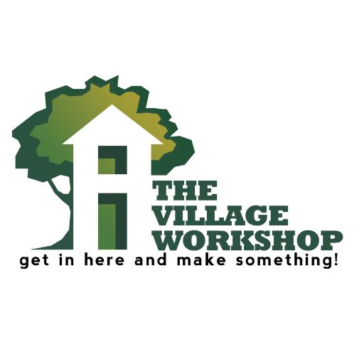 the village workshop.png