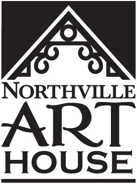 Northville Art House.jpg