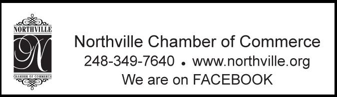 Northville Chamber of Commerce.jpg
