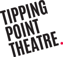 TippingPointTheatre_Logo_stacked_Black.png