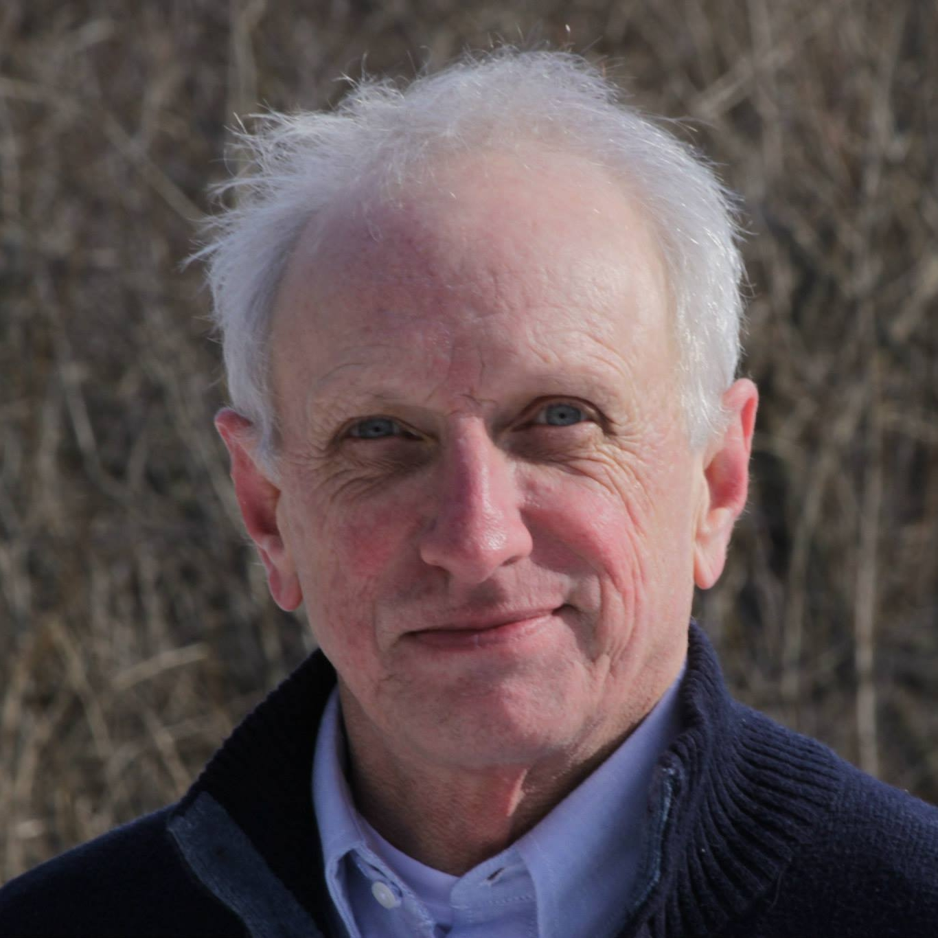 Thomas D. Mahard.jpg